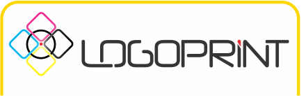 Tipografia LogoPrint