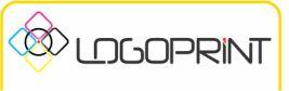LogoPrint