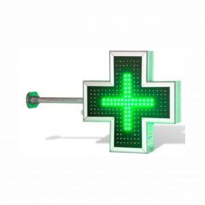 Cruci de farmacie
