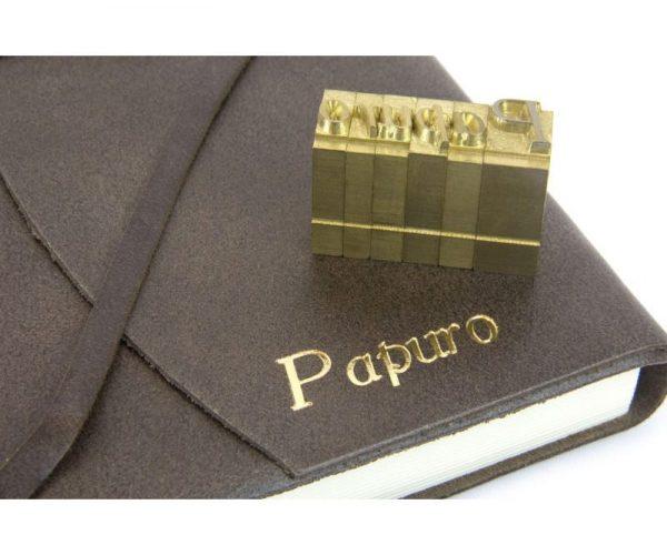 folio-auriu