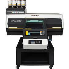 printare lumina ultravioleta